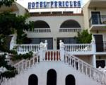 Pericles Hotel Picture