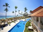 Majestic Elegance Punta Cana Hotel Picture 0