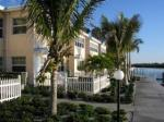 Barefoot Beach Condo Resort Picture 5