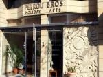 Petrou Bros Hotel & Apartments Picture