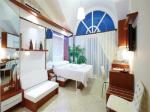 Seahorse Deluxe Hotel and Residences Picture 3