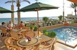 Playa Hotel Picture