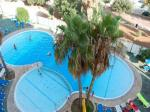 Blue Sea Gran Playa Hotel Picture 2