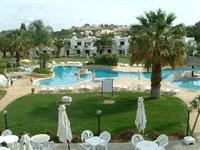 Clube Albufeira Apartments