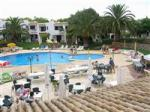 Clube Albufeira Apartments Picture 2