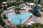 Disney's Bay Lake Tower At The Contemporary Resort Picture 3