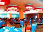 Ocean Turquesa by H10 Hotels Picture 5
