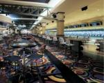 Texas Station Gambling Hall & Hotel Picture 6