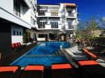 Patong Paradee Resort Picture