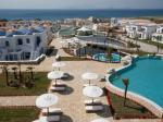 Mitsis Blue Domes Exclusive Resort & Spa Picture 4