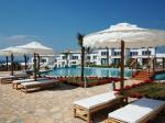 Mitsis Blue Domes Exclusive Resort & Spa Picture 12