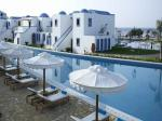 Mitsis Blue Domes Exclusive Resort & Spa Picture 15
