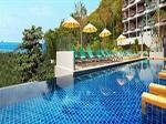 Krabi Chada Resort Hotel Picture