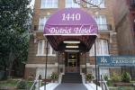 District Hotel Picture 0