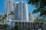 Castle Queen Kapiolani Hotel Picture 0