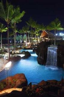 Grand Waikikian Suites By Hilton Grand Vacations Hotel