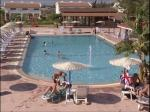 Club Simena Holiday Village Hotel Picture