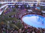 Mallorca Rocks Hotel Picture 3
