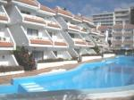 Las Floritas Apartments Picture