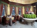 Festa Winter Palace Hotel Picture 4