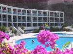 Gran Amadores Hotel Picture