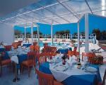 Rethymno Mare Royal Hotel Picture 5