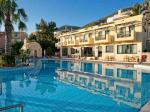 Asterias Village Hotel Picture 10
