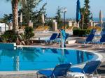 Asterias Village Hotel Picture 8