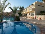 Asterias Village Hotel Picture 6