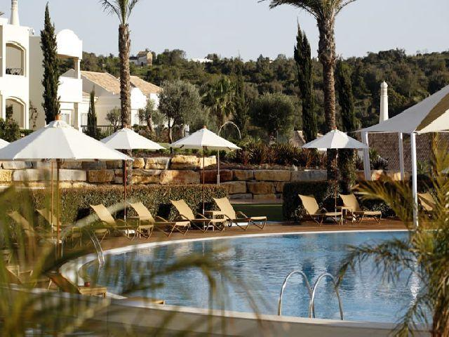 Vale D Oliveiras Quinta Resort And Spa Hotel