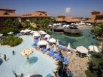 Club Grand Aqua Hotel Picture 1