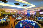 Club Grand Side Hotel Picture 2