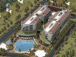 Seamelia Beach Resort Hotel & Spa Picture 1
