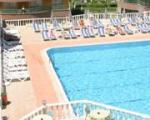 Club Scala Nuova Hotel Picture 5
