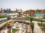 Serenity Fun City Hotel & Resort Picture 0