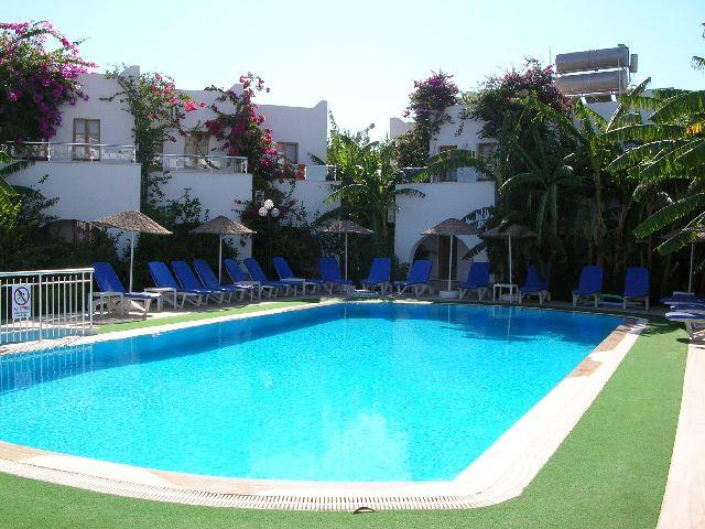 Filis Hotel