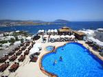 Royal Arena Bodrum Resort Hotel Picture 0