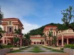 Centara Grand Beach Resort Phuket Hotel Picture 12