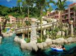 Centara Grand Beach Resort Phuket Hotel Picture 10