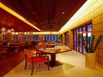 Centara Grand Beach Resort Phuket Hotel Picture 8