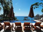 Secret Cliff Resort Hotel Picture 5