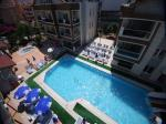 Mehtap Family Hotel Picture 2