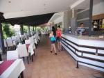 Mehtap Family Hotel Picture 3