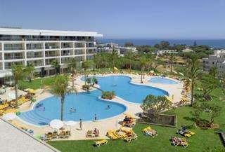 Holiday Village Algarve