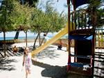 Iberostar Alcudia Park Hotel Picture 1
