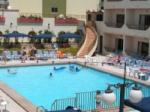 Blue Sea San Anton Hotel & Apartments Picture