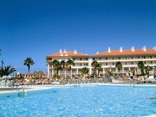 Riu Arecas Hotel
