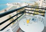 Mediterraneo Apartments Picture