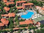 Noa Hotel Club Sun City Picture 2