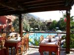 Tropicana Olu Deniz Hotel Picture 3